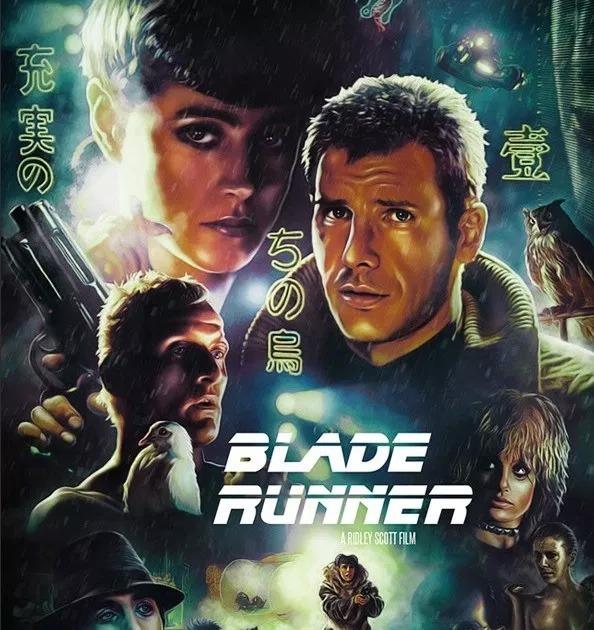 poster-1611397525.jpg