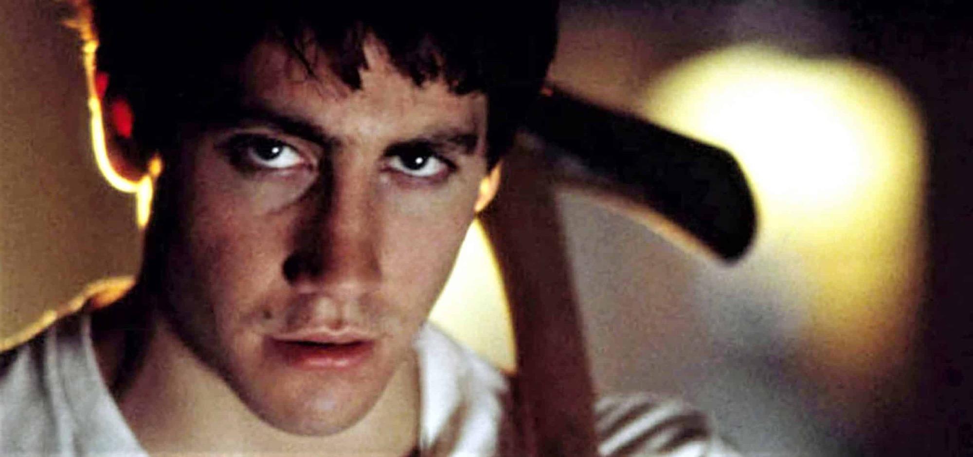 Donnie Darko: il significato del film di Richard Kelly