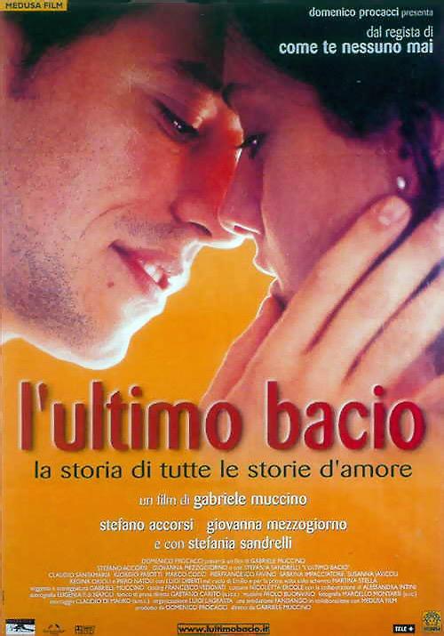42-l-ultimo-bacio-1602251528.jpg