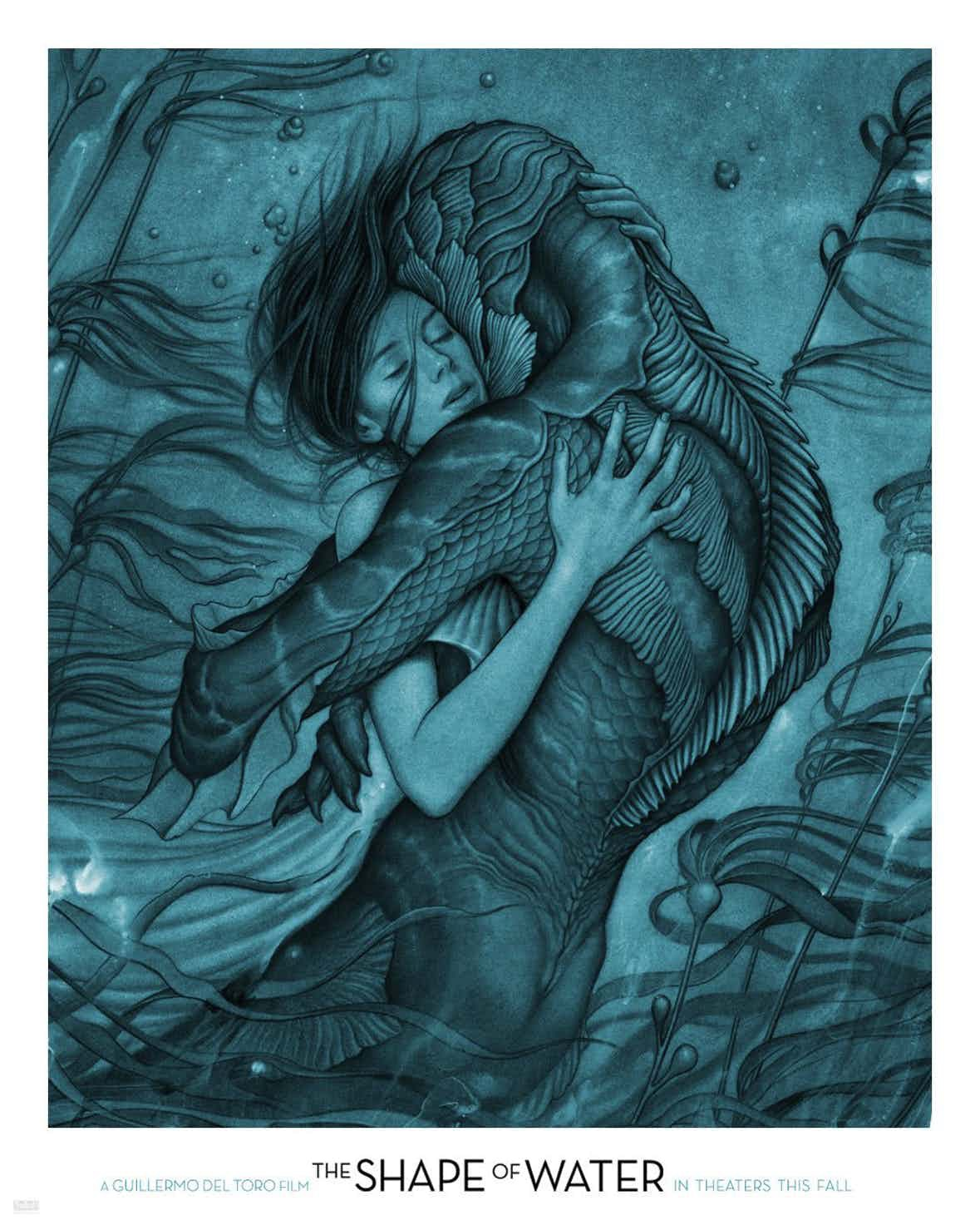 the-shape-of-water-2017-guillermo-del-toro-poster-1601651863.jpg