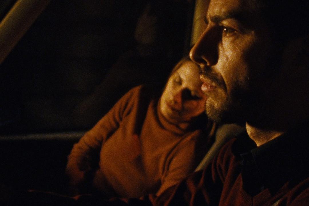 La stanza (2021), la recensione: il thriller di Stefano Lodovichi su Prime Video è una bella sorpresa