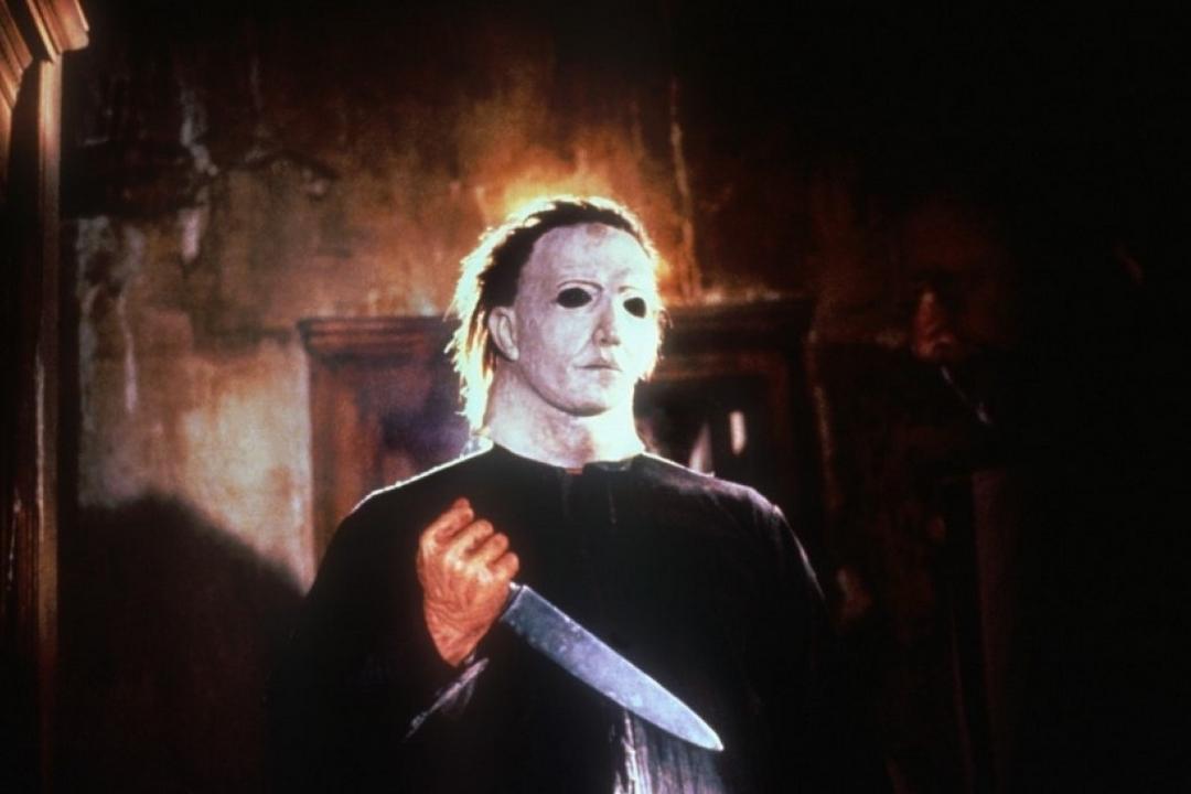Halloween - La resurrezione