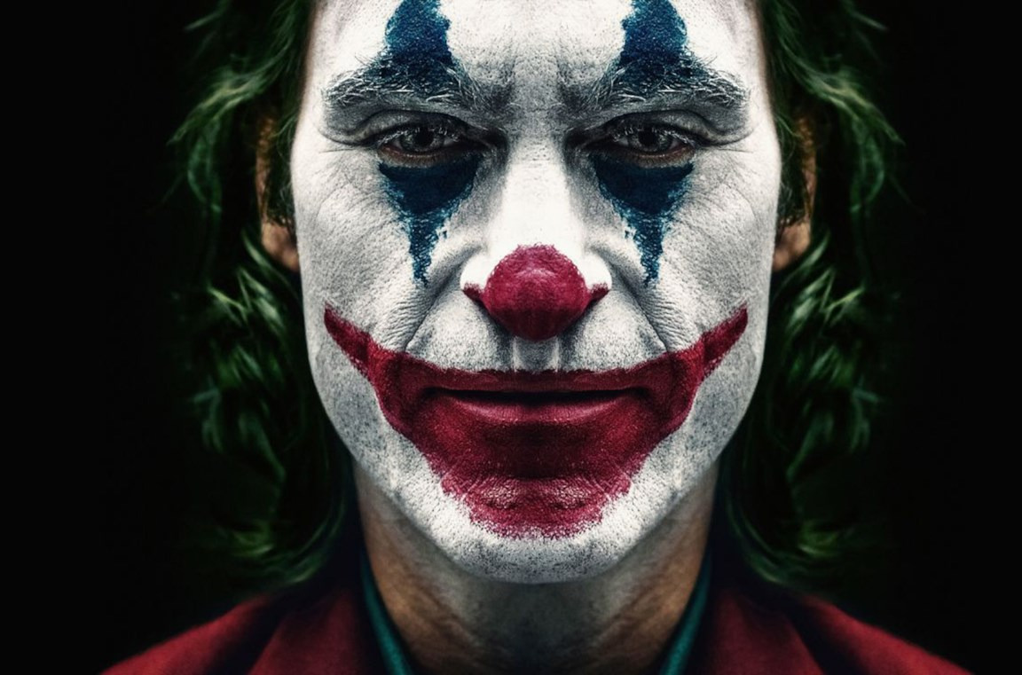 Joker: la colonna sonora da Oscar di Hildur Guðnadóttirha cambiato il modo di fare musica per il cinema