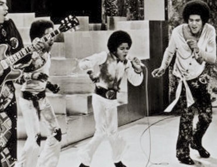 Michael Jackson - Chi ha ucciso il Re del Pop?