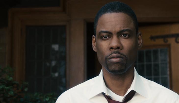 Il funerale è servito (2010), il remake non richiesto