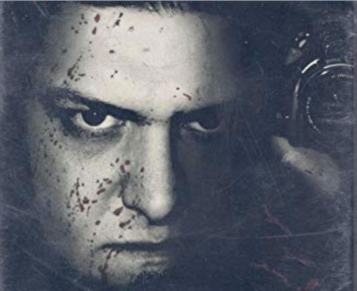 American Guinea Pig - Bloodshock (2015), la recensione: il secondo film della saga di Stephen Biro