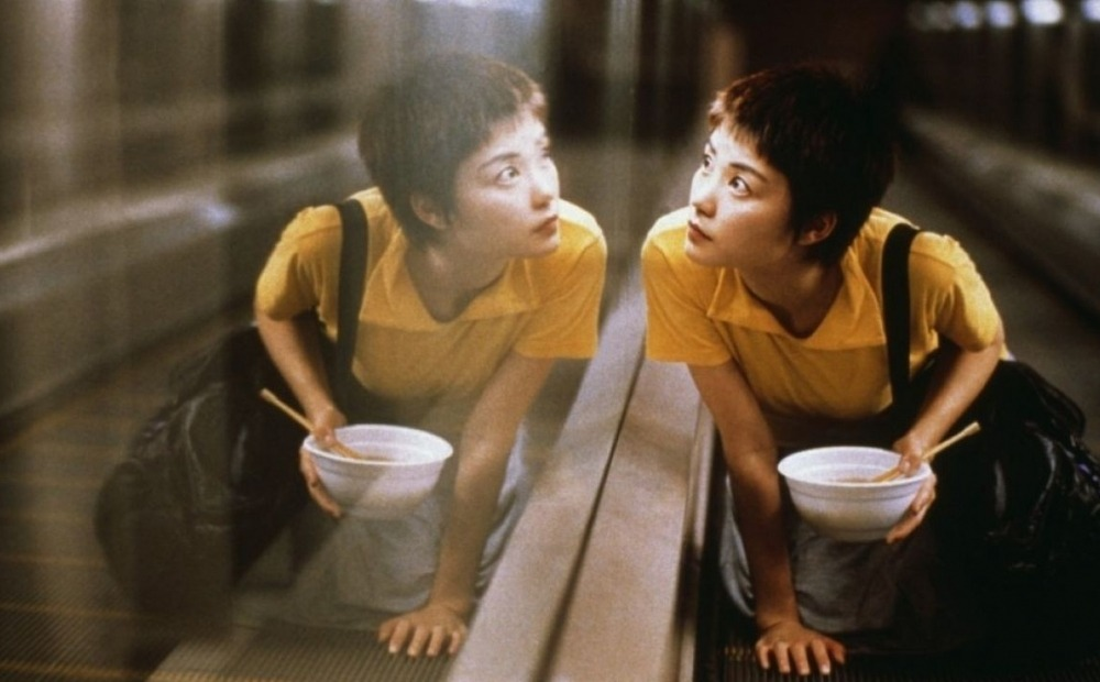 In the mood for love (2000), la recensione: l'amore secondo Wong Kar-Wai