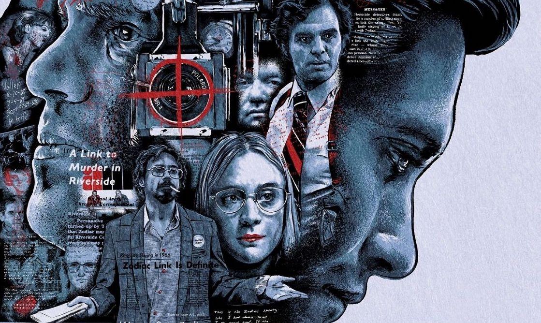 Il silenzio degli innocenti (1991), la recensione: dal romanzo di Thomas Harris alla sceneggiatura Premio Oscar