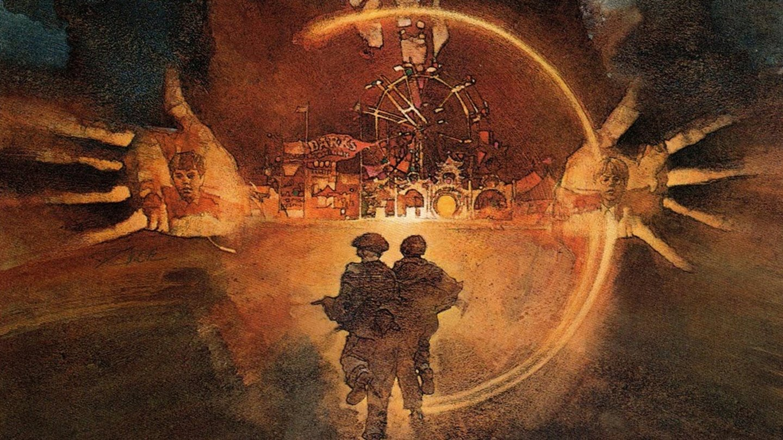 Quando il poster cinematografico è un'arte: le locandine horror di Enzo Sciotti