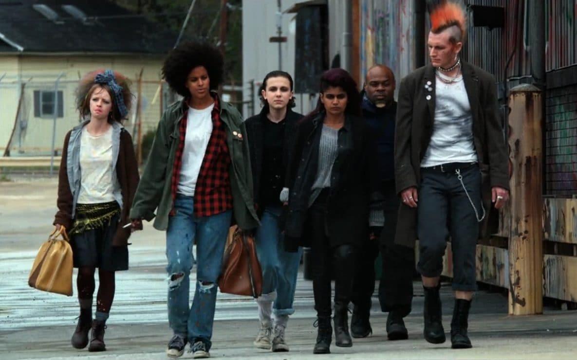 Stranger Things (2016-2019): tutte le citazioni e le curiosità della serie Netflix