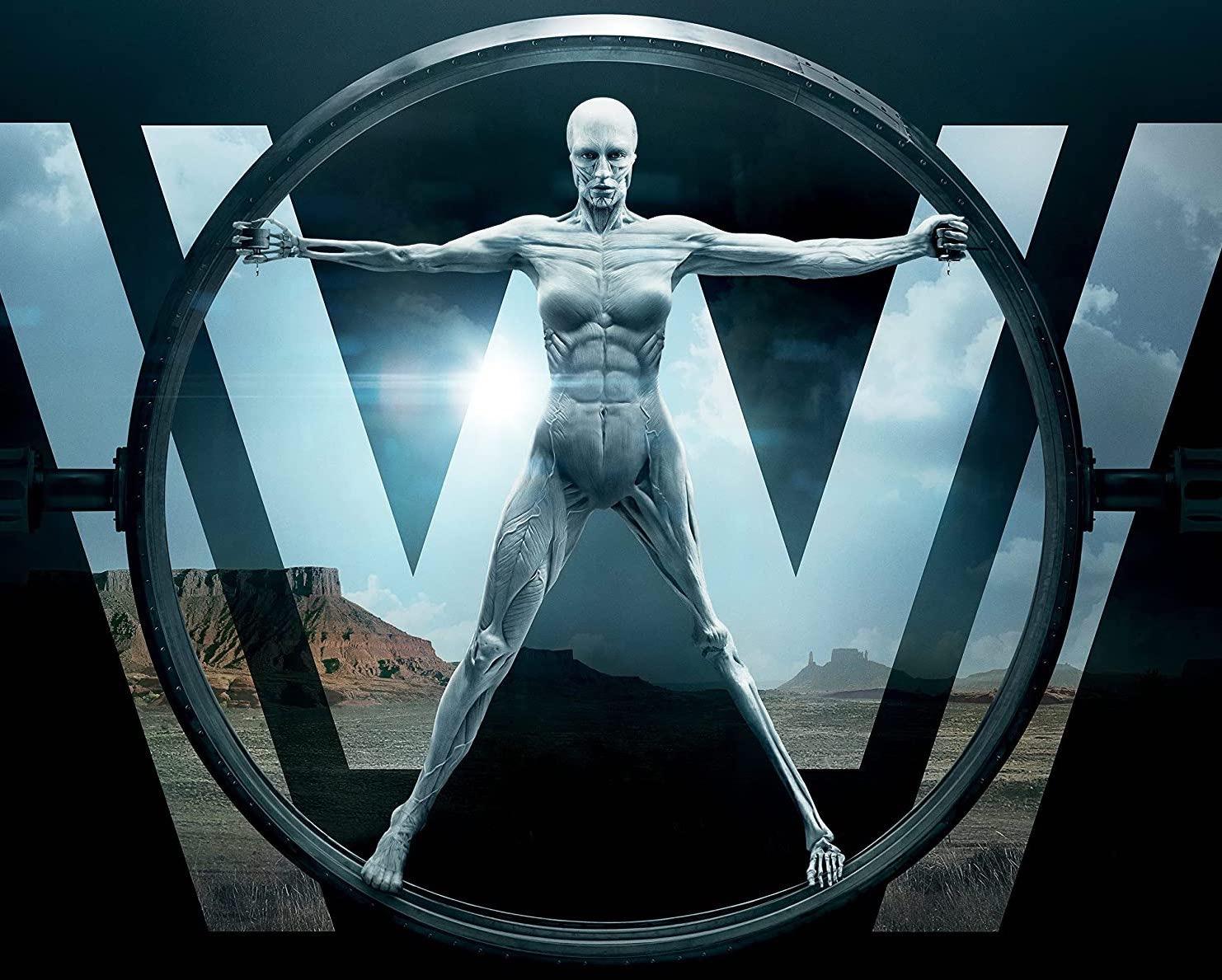 Westworld: la terapia del dolore secondo Jonathan Nolan e Lisa Joy