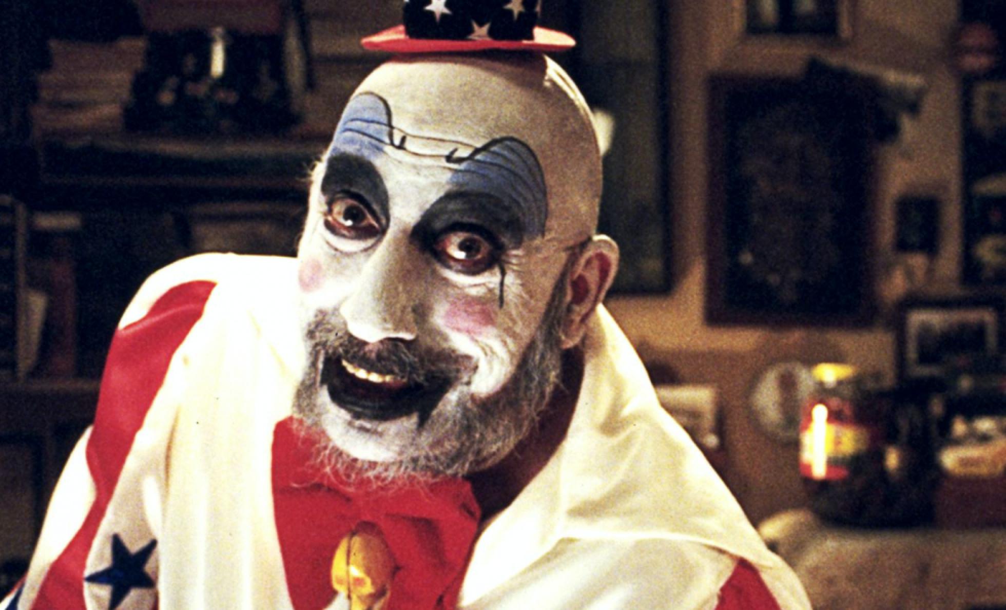 Brazil (1985), un sogno ci salva dalla realtà: la recensione del film distopico di Terry Gilliam