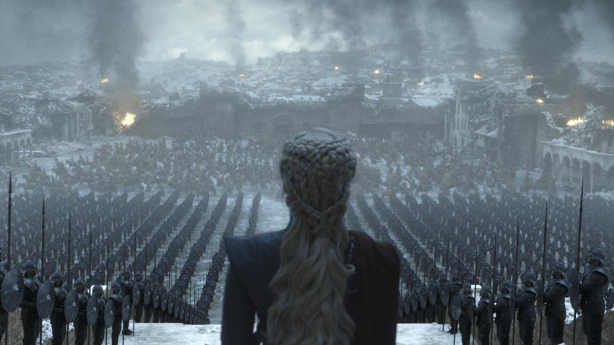 10 anni dopo Game of Thrones: cosa ci è rimasto della serie che ha cambiato (o forse no) la tv
