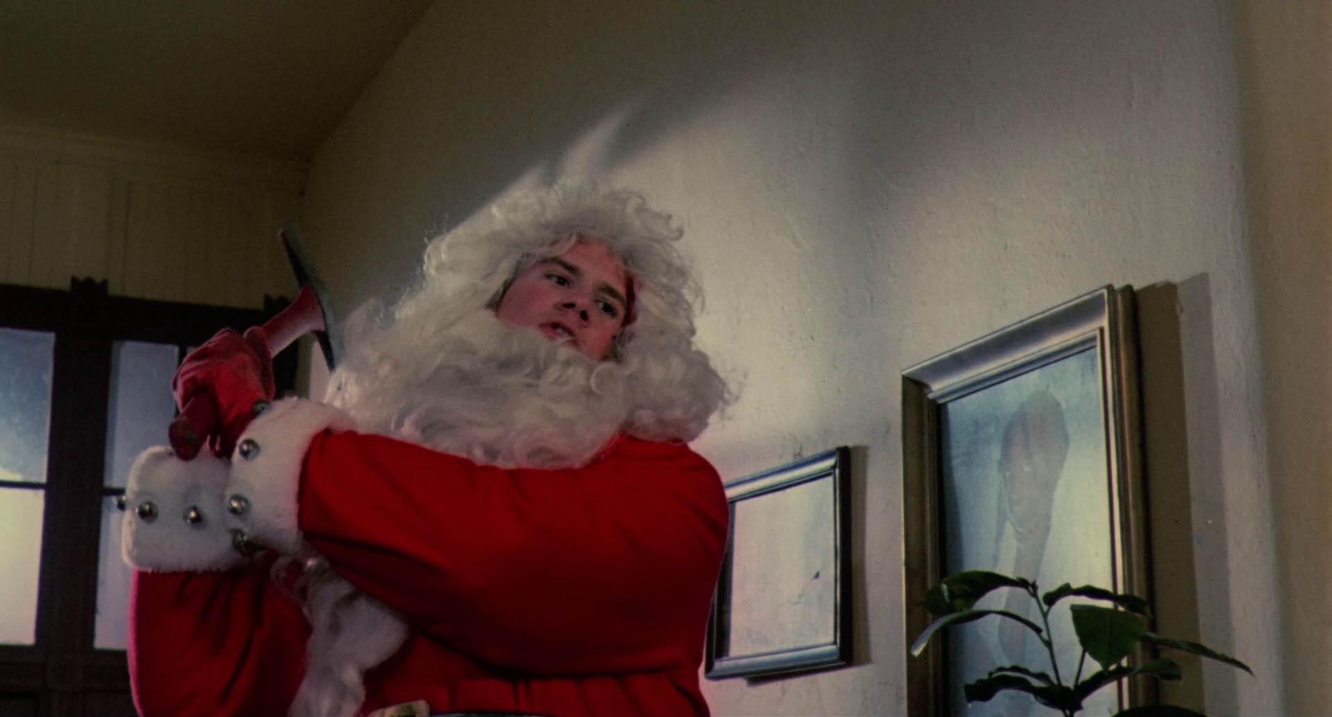 Natale e altre sciagure: 5 film esplosivi, distruttivi e catastrofici per il Natale 2020