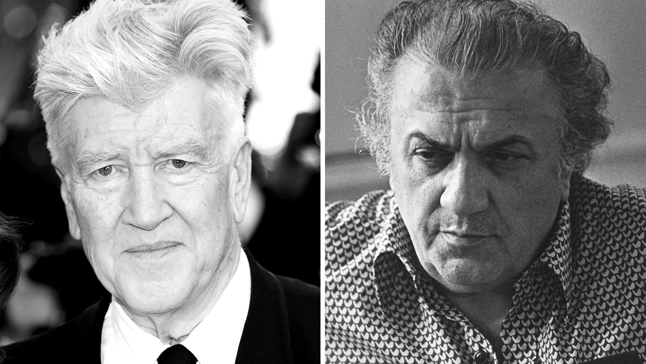 Da Lynch a Sorrentino: ecco come Federico Fellini ispira i registi moderni