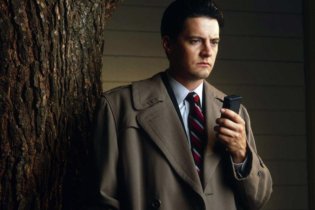 Twin Peaks. Il Ritorno (2017): la recensione della terza stagione della serie tv cult, 25 anni dopo