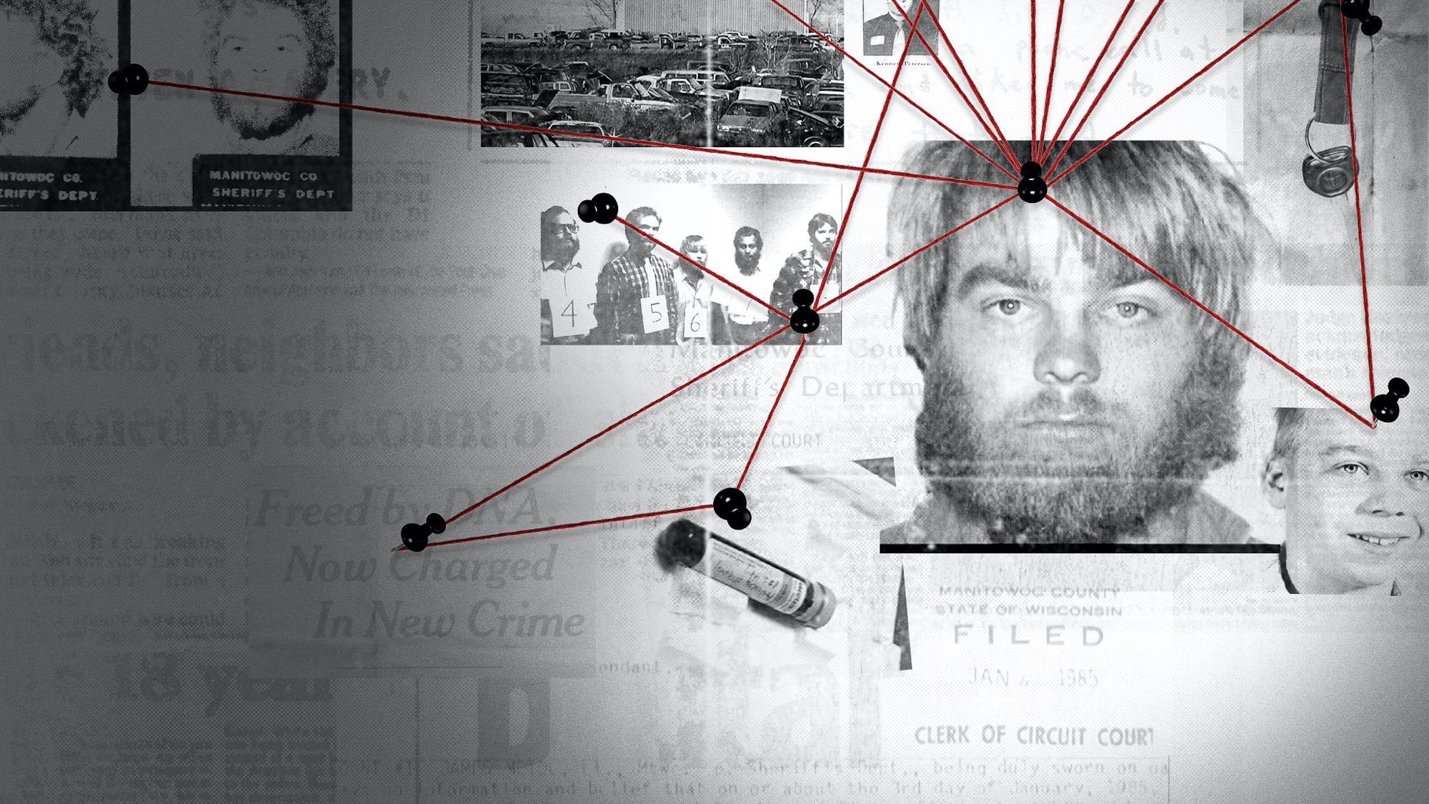 Il quarto processo (2020): la recensione della docuserie Netflix sul caso Sean Ellis