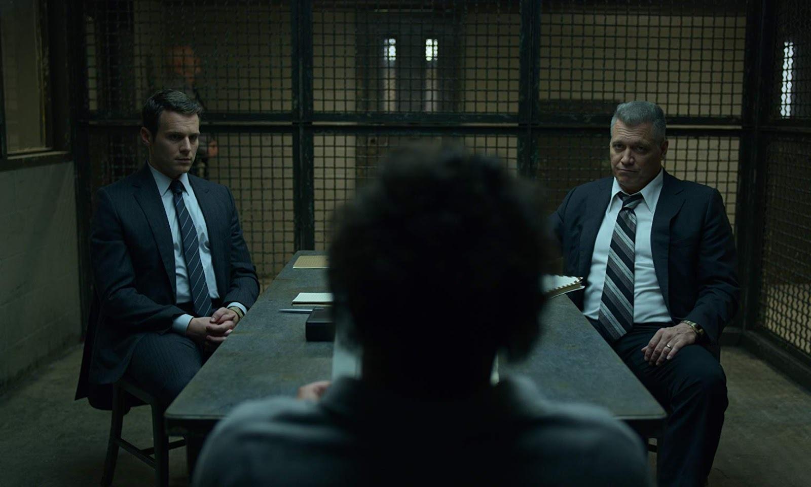 Mindhunter (2017-2019): tutte le curiosità e frasi della serie crime di David Fincher su Netflix