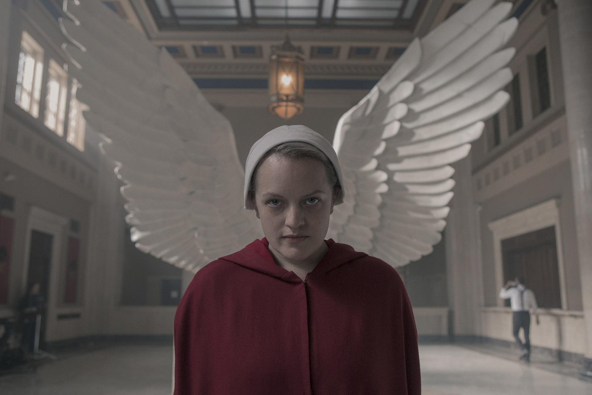 Il Racconto dell'Ancella, la recensione della stagione 4 (2021): dove va la serie tratta da Margaret Atwood