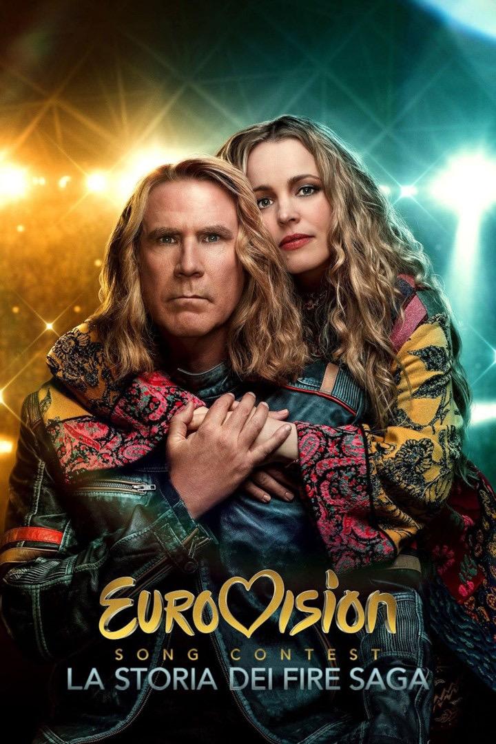 eurovision-song-contest-la-storia-dei-fire-saga-poster-1-720x1080-1597157239.jpg