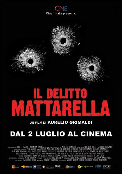 il-delitto-mattarella-2020-aurelio-grimaldi-poster-1597186326.png