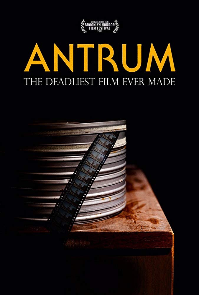 antrum-the-deadliest-film-ever-made-2018-film-poster-1597187010.jpg