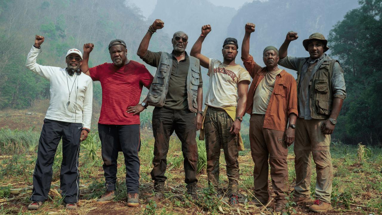 Black Lives Matter   Sweet Sweetback's Baadasssss Song: il film della Blaxploitation