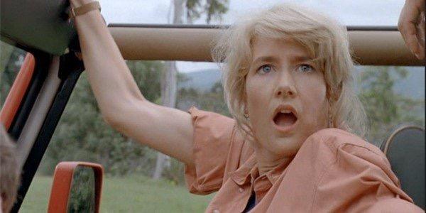 Ritorno al cinema | Quando Jurassic Park e Il Signore degli Anelli hanno inventato la meraviglia