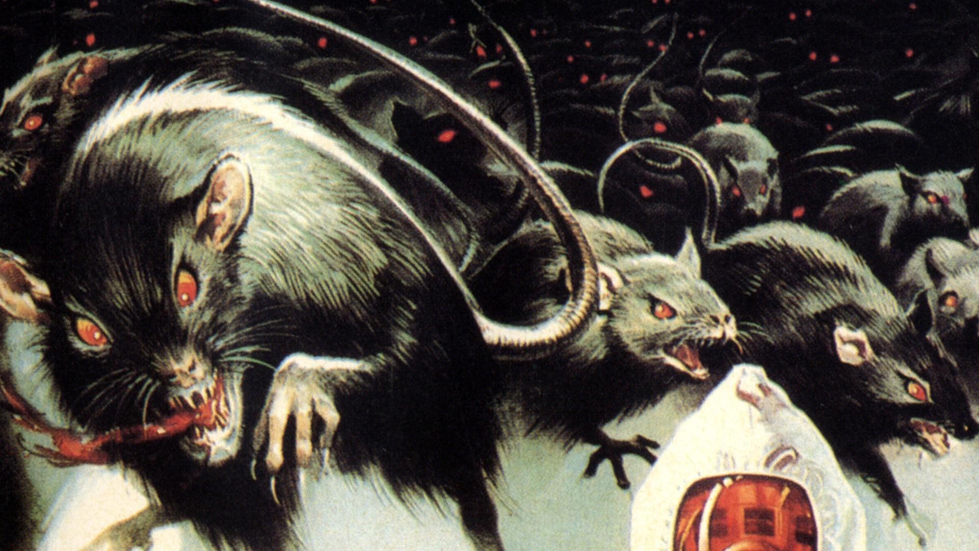 rats-notte-di-terrore--1984-1597248391.jpg