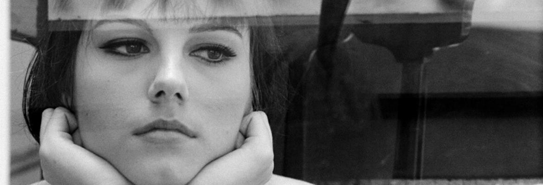 Caro diario torna al cinema: perchè il film di Nanni Moretti non invecchia