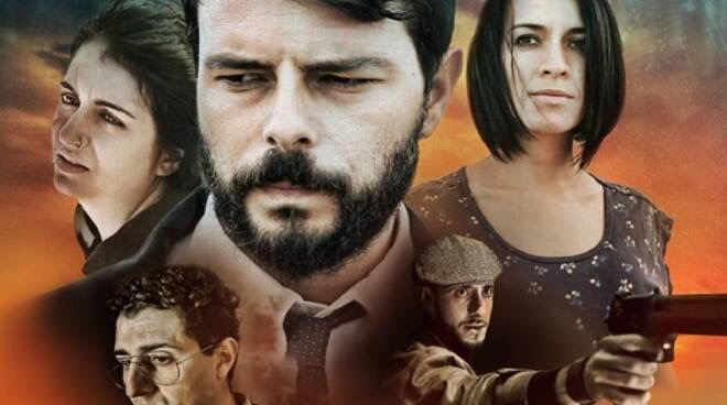 Postatomico italiano | I migliori film da vedere