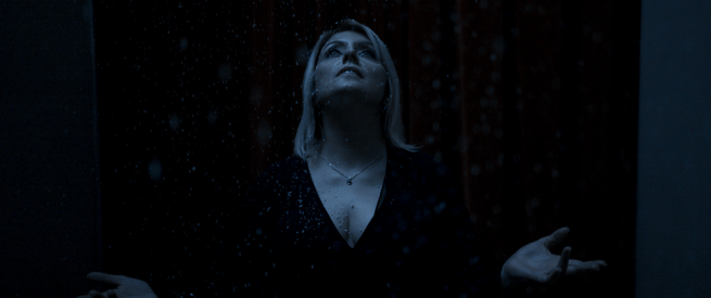 caleb-trailer-del-vampire-horror-di-roberto-dantona-1b-1598031502.png
