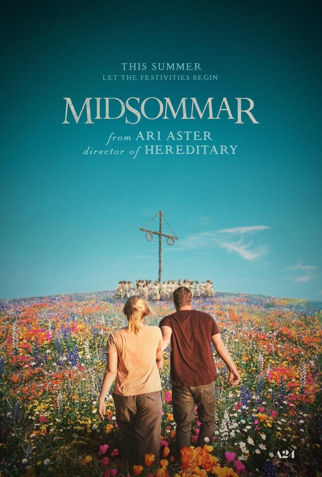 midsommar-poster-1598024444.jpg
