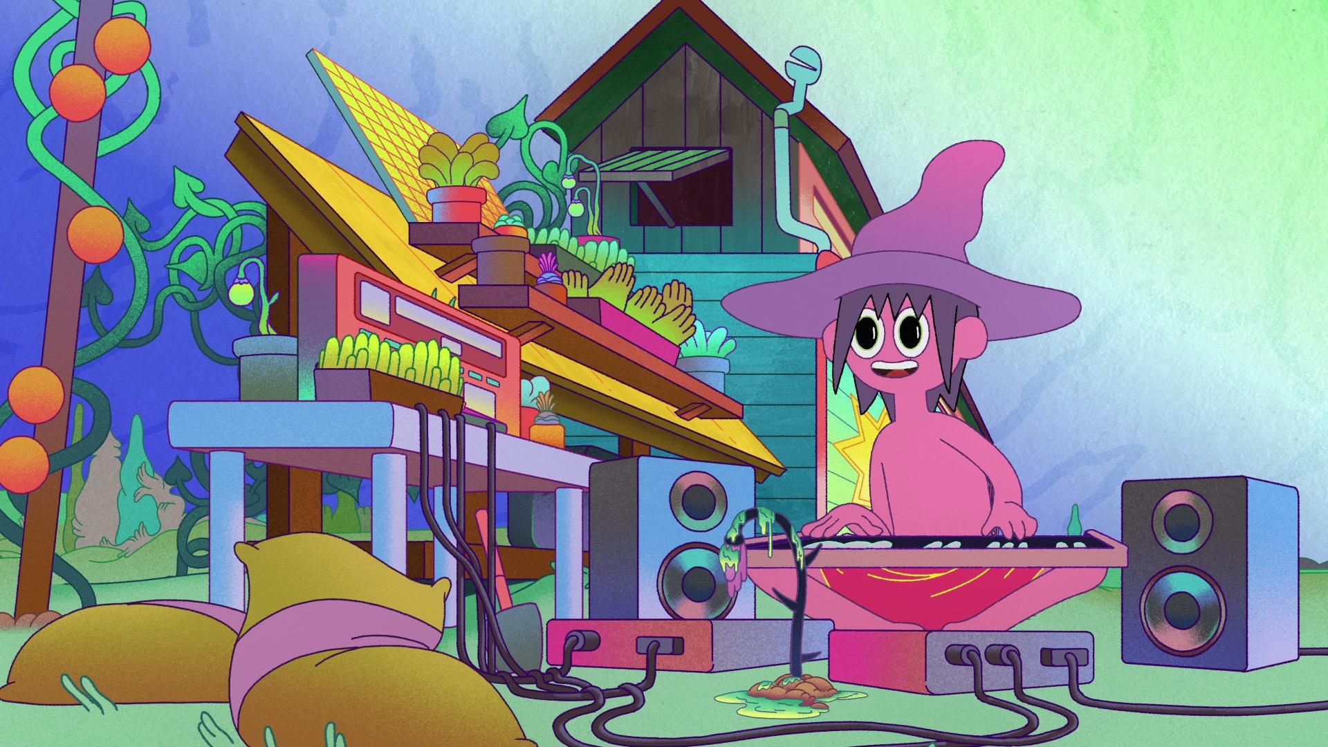 Perchè Rick & Morty è la migliore serie tv animata su Netflix