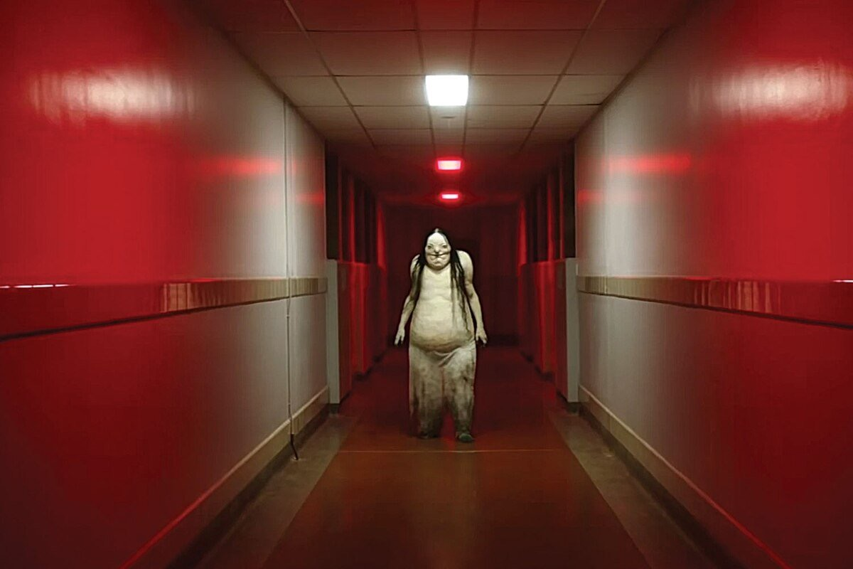 scary-stories-to-tell-in-the-dark-recensioneduqy6o6jpg1200x0cropq85-1598214884.jpg