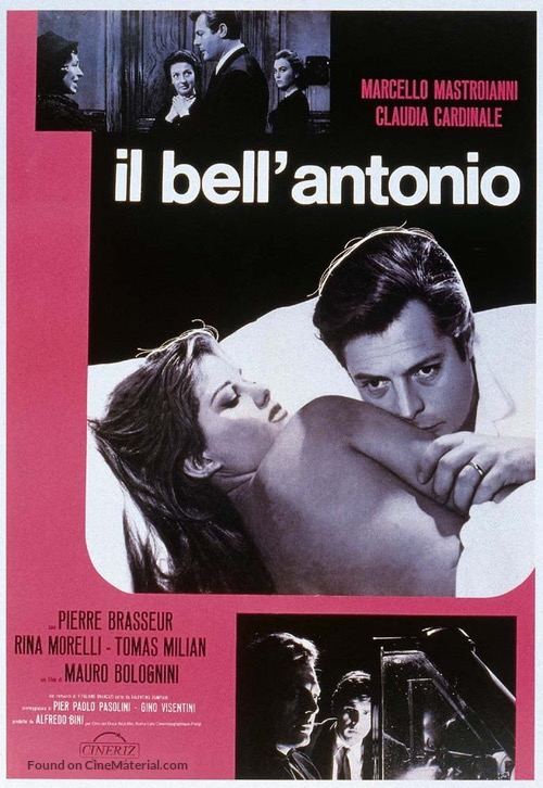 bellantonio-il-italian-movie-poster-1598217010.jpg