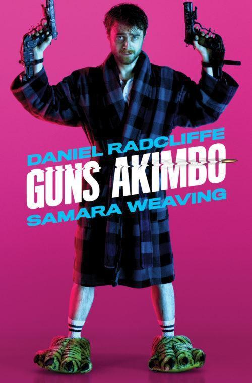 gunsakimbo-397910905-large-1598280060.jpg