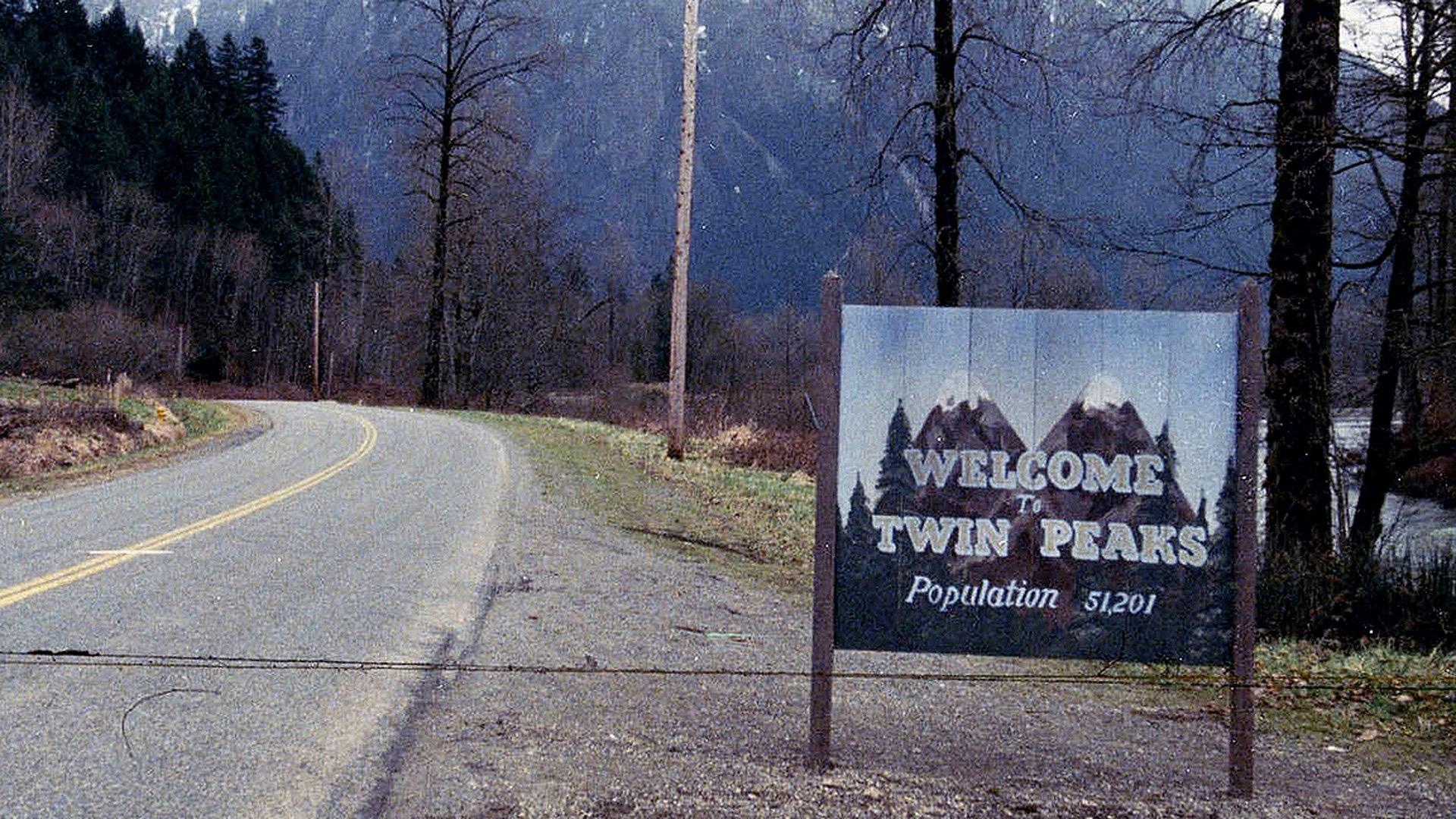 30 anni di Twin Peaks in Italia: cosa è successo il 9 gennaio 1991