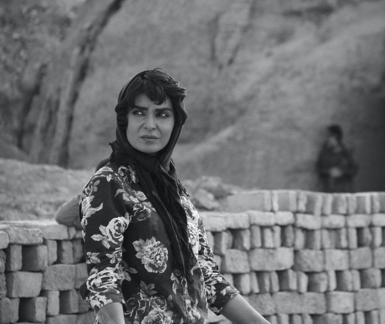 Venezia 77, film iraniani a confronto:Sun Childrenvs Careless Crime