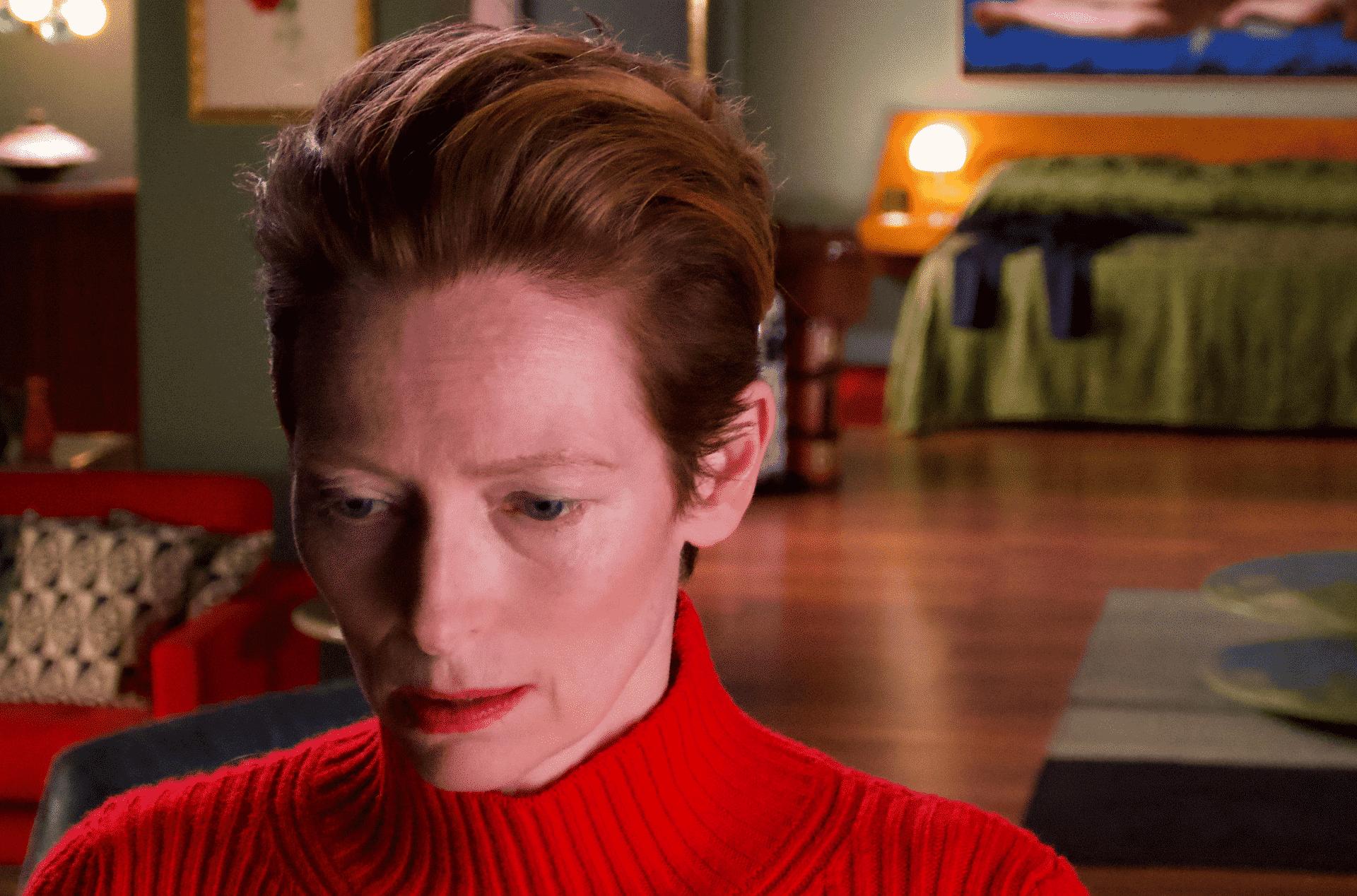 The Fantastic: la recensione del (bellissimo) corto di Maija Blåfield presentato al Festival dei Popoli