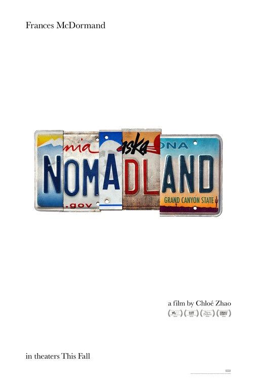 nomadland-poster-1599865196.jpg