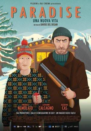 locandina-film-paradise-una-nuova-vita-2020-1601725009.jpeg