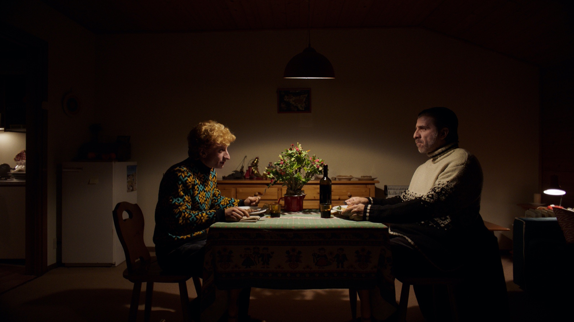 The Rossellinis: il documentario di Alessandro Rossellini sulla sua famiglia (recensione)