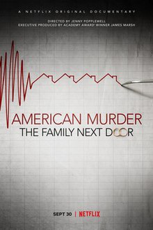220px-americanmurderthefamilynextdoorposter-1601984134.jpg
