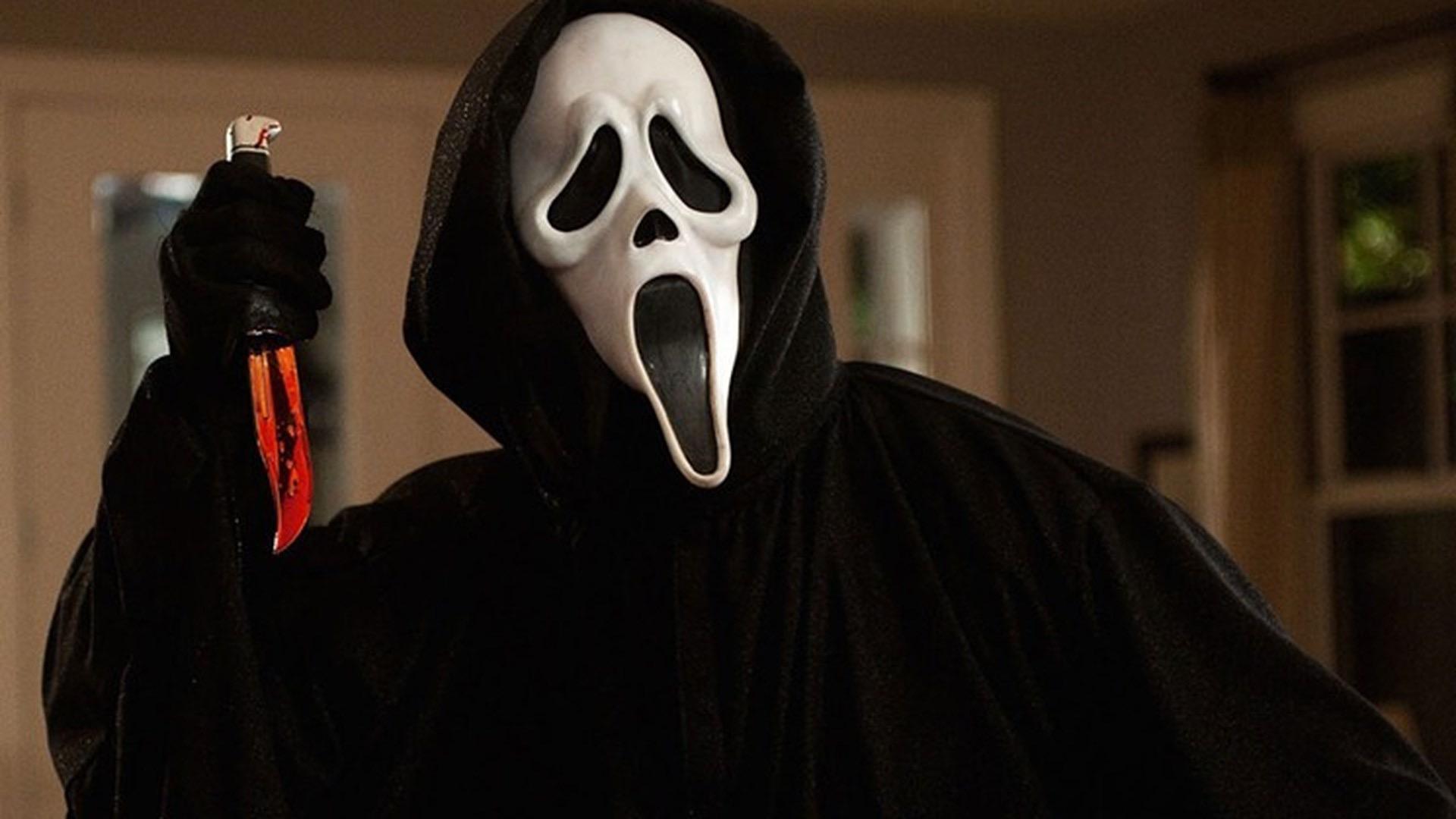Cosa vedere a Halloween: dall'aperitivo al dopocena, una lista di film horror imperdibili