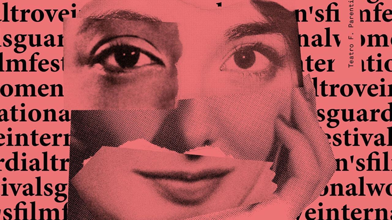 Il secondo principio diHans Liebschner (2020): la recensione del film dal Filmmaker Festival