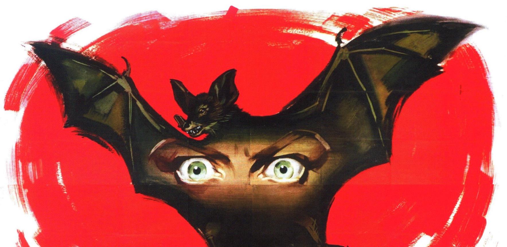 Un soupçon d'amour (2020): la recensione del nuovo melodramma di Paul Vecchiali al TFF38