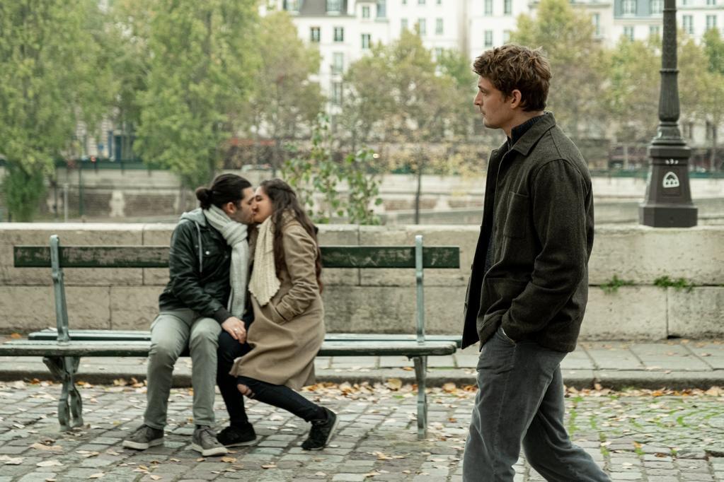 love-affairs-1604335605.jpg