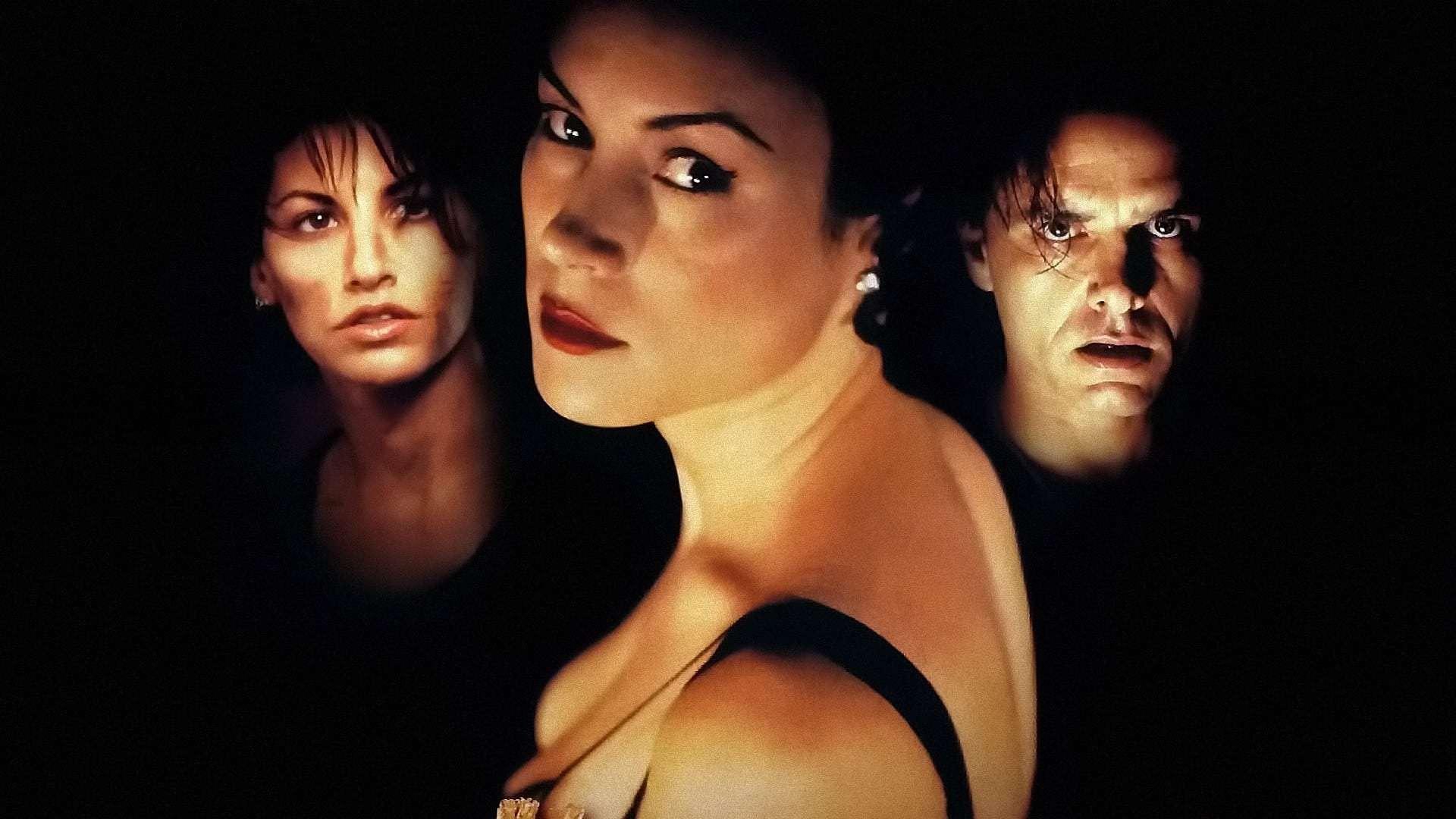 Bound - Torbido inganno (1996): curiosità e citazioni dal primo film delle sorelle Wachowski