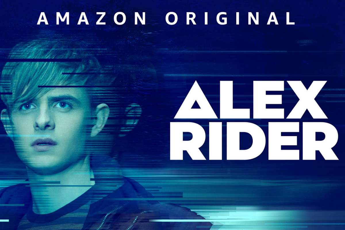 alex-rider-amazon-original-streaming-prime-video-1605870777.jpg
